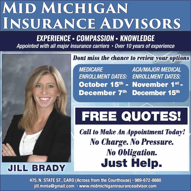 Insurance-Advisors